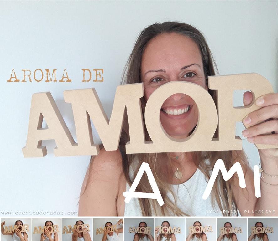 AmoraMI